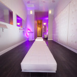 gallery-the-lounge (10)